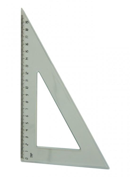 //www.atanas-ivanov.com/продукт/триъгълник-20-см
